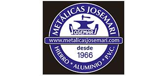 Metálicas Josemari